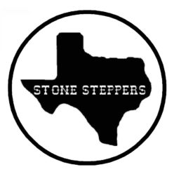 Stone Steppers Square & Round Dance Club